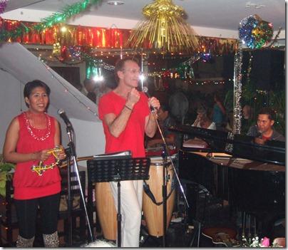 Juleferie i Thailand 2 025