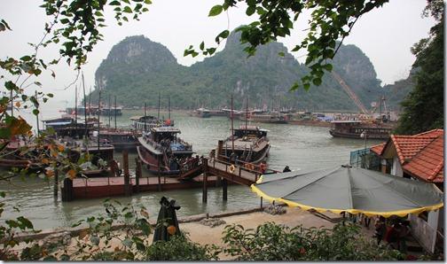 Vietnam 211